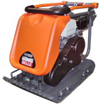Belle Group Heavyweight Compactor