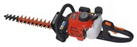 Danarm Double Sided Hedge Trimmer