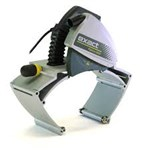 Exact Pipe Cutter