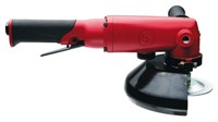 Chicago Pneumatic 7 (180mm) Air Angle Grinder