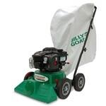 Billy Goat Outdoor Vacuum