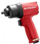 FACOM 3/8'' Composite Impact Wrench