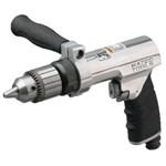 Matco Tools 1/2'' Heavy-Duty Reversible Air Drill