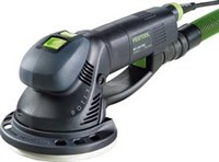 Festool Electric Orbital Sander