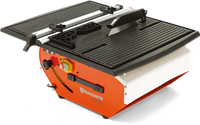 Husqvarna Tile Saw