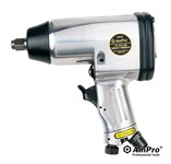 AmPro 1/2 H/D Impact Wrench