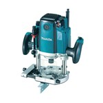 Makita 1/2'' Plunge Router