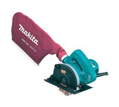 Makita 125mm Dustless Cutter