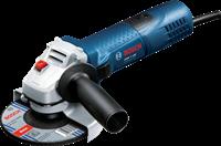Bosch 100mm Angle Grinder
