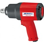 "AC Delco 3/4"" Composite Impact Wrench"