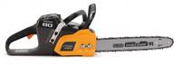Stiga 80 Volt Lithium-Ion Cordless Chainsaw