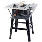 Wickes 1500w Table Saw