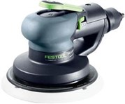 Festool Orbital sander