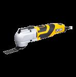 JCB Multi Tool