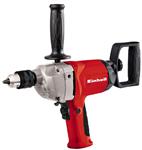 Einhell Paint/Mortar Mixer