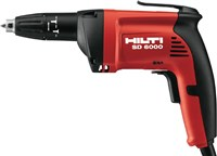 Hilti Drywall Screwdriver