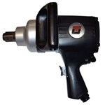 Universal Air Tools 1 Drive Pistol Impact Wrench