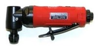 "Taylor 1/4"" Right Angle Die Grinder"