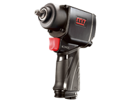 Mighty Seven 3/8 Drive Air Impact Wrench