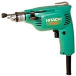 Hitachi Rotary Drill
