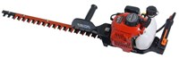 Danarm Professional 40 Single Sided Hedgetrimmer