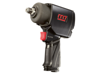 Mighty Seven 1/2 Drive Air Impact Wrench