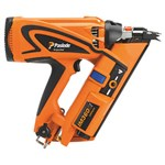 Paslode 90mm 7.4v LI-ION First Fix Cordless Gas Framing Nailer