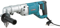 Makita 13mm Angle Drill