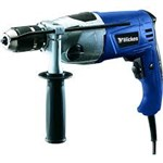 Wickes 1050w Hammer Drill