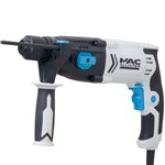 Mac Allister 600w SDS+ Hammer Drill