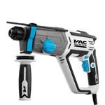 Mac Allister 950w SDS+ Hammer Drill