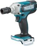Makita 18v Impact Wrench LXT