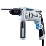 Mac Allister 600w Hammer Drill