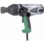 Hitachi 3/4'' Impact Wrench