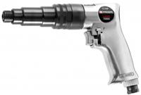 FACOM 1/4'' Reversible Pistol Screwdriver