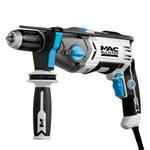 Mac Allister 900w Hammer Drill