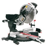 SIP Compound Mitre Saw