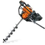 Stihl Versatile 1.3kW Earth Auger