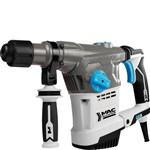 Mac Allister 1500w SDS+ Rotary Hammer