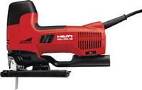 Hilti Orbital Jig Saw