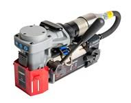 JEI Solutions AirBeast Drill