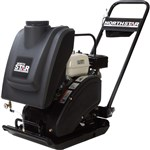North Star Single Directional Plate Compactor
