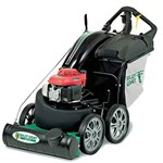 Billy Goat Multi Vac Outdoor Vacuum (Push)