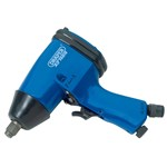 Draper 1/2 Square Drive Air Impact Wrench