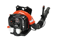 Echo Backpack Power Blower
