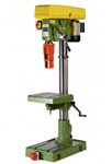 Warco Pillar Drill