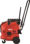 Hilti Universal Hybrid Vacuum Cleaner