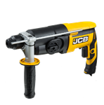 JCB 780w SDS Hammer Drill