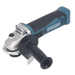 Erbauer 4½ LI-ION Cordless Angle Grinder - Bare Unit