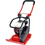 Fairport Plate Compactor